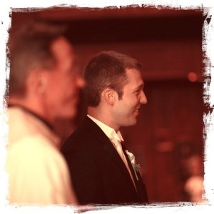 Matt_wedding