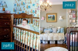 nursery_thennow