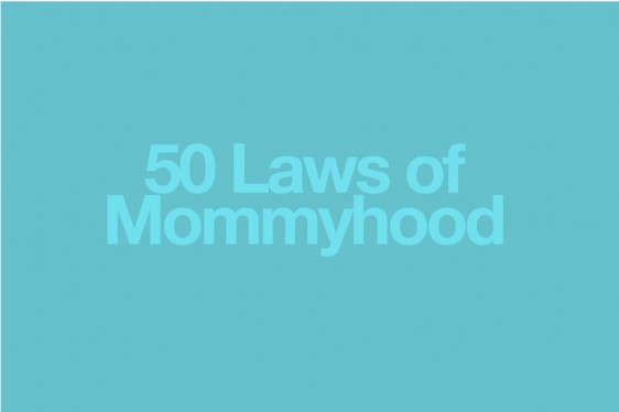 50laws