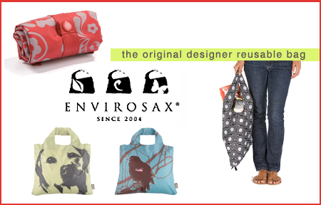 envirosax-reusable-bags