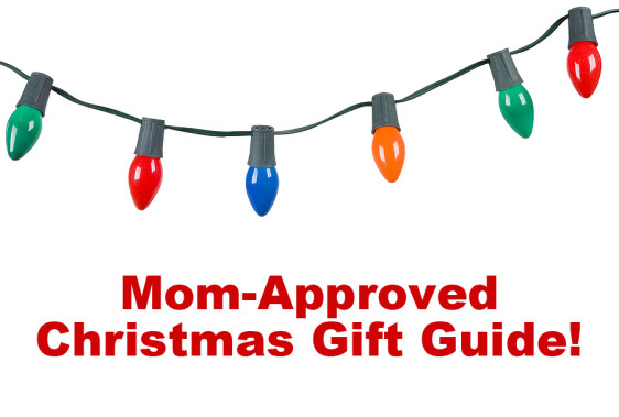 momapprovedgiftguide